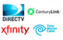 Cable, satellite providers