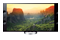 Sony 4K Ultra HD TV