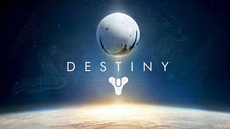 Destiny