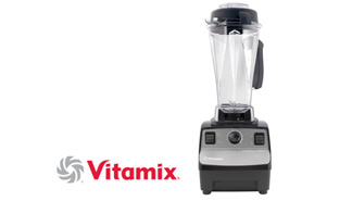 Blenders, Vitamix