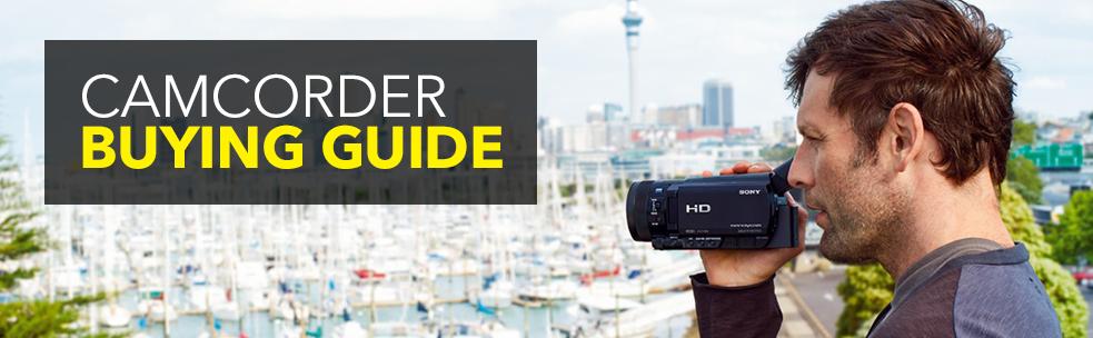4K Ultra HD TV Buying Guide