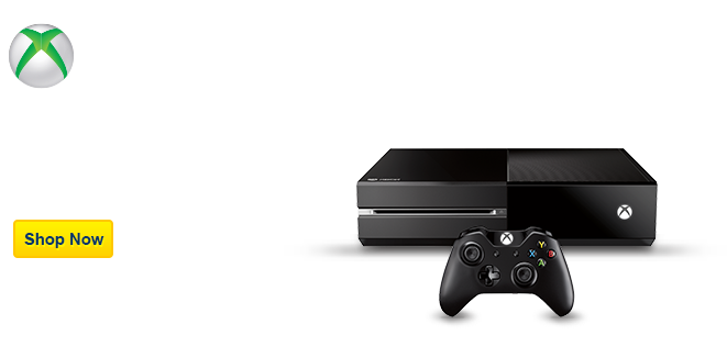 TakeoverImg_xboxone.png