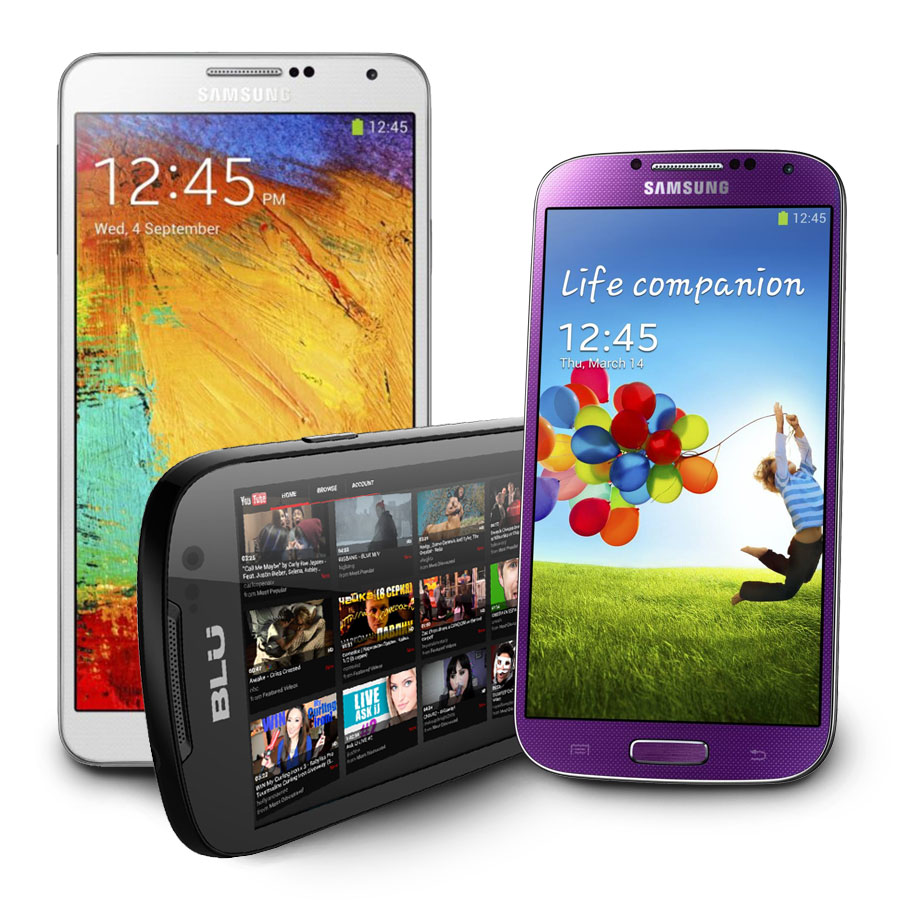 http://images.bestbuy.com/BestBuy_US/en_US/images/abn/2014/mob/pr/unlocked/unlckd_phones.jpg