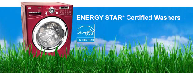 Image result for energy star washer