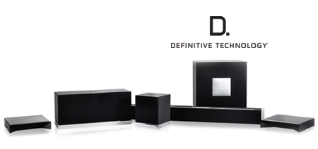 DTS Play-Fi music streaming technology
