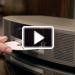 Wave® SoundTouch™ Music System