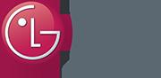 LG - Life's Good logo