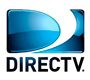 DIRECTV