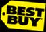 http://images.bestbuy.com/BestBuy_US/en_US/images/global/ced/headertmp/logo_png24.png