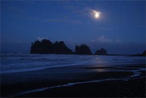 pre-dawn-beach