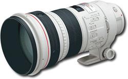 canon-300mm-f2-8l