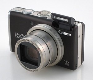 th-300-canon-powershot