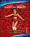 American Beauty - Blu-ray Disc
