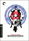 Quadrophenia - Widescreen - DVD