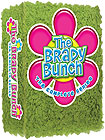 Brady Bunch: Complete Series - DVD