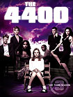 4400: The Complete Third Season [4 Discs] - Widescreen AC3 Dolby - DVD