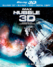 Imax: Hubble (3-D) (Best Buy Exclusive) - Blu-ray 3D