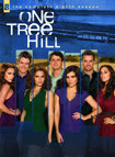 One Tree Hill: The Complete Eighth Season [5 Discs] - DVD