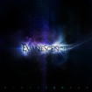 Evanescence - CD