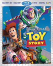Best Buy: Disney 3D Blu-ray Movies