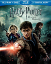 30% off Harry Potter and the Deathly Hallows Part 2