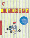 Rushmore - Widescreen Subtitle AC3 Dts - Blu-ray Disc