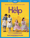 The Help - Widescreen Dubbed - Blu-ray Disc