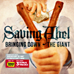 Bringing Down the Giant [Best Buy Exclusive] - CD