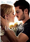 Lucky One (2 Disc) (W/Dvd) - DVD