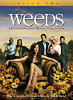 Weeds: Season 2 [2 Discs / WS] - Widescreen AC3 Dolby - DVD