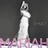 E=MC2 [4/15] - CD - Mariah Carey :  mariah carey cd music