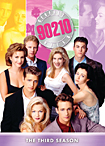 Beverly Hills 90210: The Third Season [8 Discs] - Fullscreen - DVD