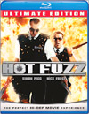 Hot Fuzz -