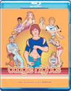 9641269 Boogie Nights Blu ray Review