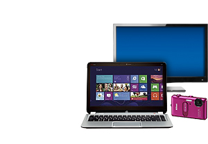 new arrivalsjpg best buy laptop clearance coupon code for over 20% off 300x207