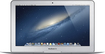 "Apple - MacBook Air - 11.6"" Display - 4GB Memory - 64GB Flash Storage"