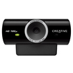 Creative - Live! Cam Webcam - USB 2.0