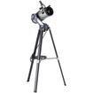 Buy Meade StarNavigator 130mm Telescope