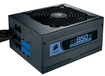 Corsair - 850W Power Supply - CP-9020032-US
