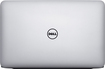 Dell - XPS Ultrabook 13.3