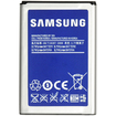 Samsung - Cell Phone Battery