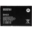 Motorola - Battery BH5X (1500 mAh)
