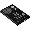 LG - LGIP-430G Lithium Ion Cell Phone Battery