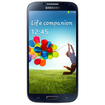 Samsung - Refurbished - Galaxy S4 Smartphone