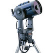 Buy Meade LX90-ACF 203mm Telescope