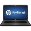 "HP Pavilion g6-1b70us LW245UA 15.6"" LED Notebook - Intel Core i3 i3-370M 2.40 GHz - Charcoal Gray"