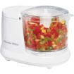 Proctor Silex - 72500R Food Chopper - White