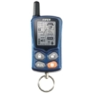 Viper - Device Remote Control - Blue