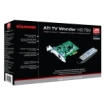 DIAMOND - Diamond TV Wonder TVW750PCIE TV Tuner