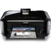Canon - PIXMA MG6220 Inkjet Multifunction Printer - Color - Photo/Disc Print - Desktop